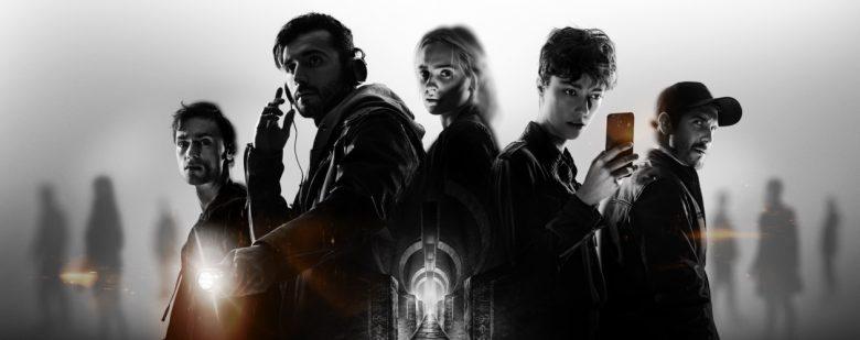 عناوین بزرگ معرفی شده در جشنواره Gamescom 2020
