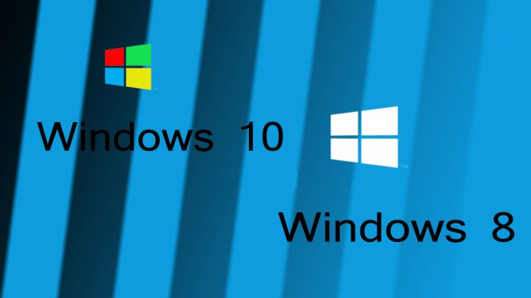آموزش اجرای بازی های قدیمی روی ویندوز 8 و 10