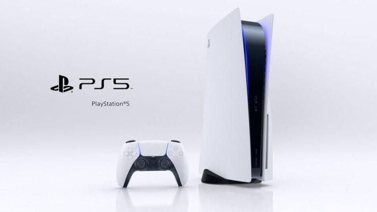 قیمت بازی های PS5