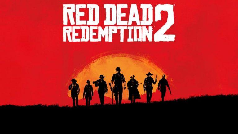 سیستم مورد نیاز بازی Red Dead 2