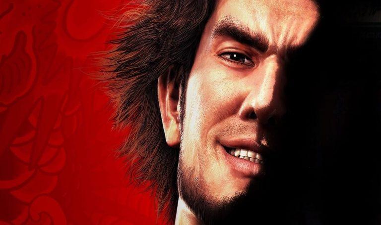 سیستم مورد نیاز برای اجرای The Yakuza : Like A Dragon
