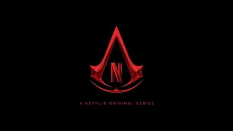 Assassin's Creed & Netflix